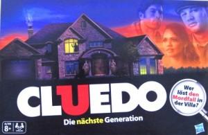 Cluedo-Die-nächste-Generation-300x195.jpg