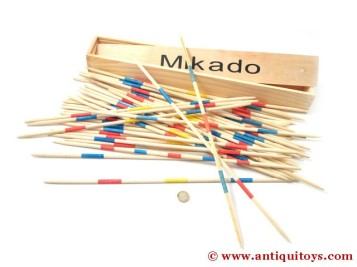 mikado-game-giant-model-in-its-wooden-box-14