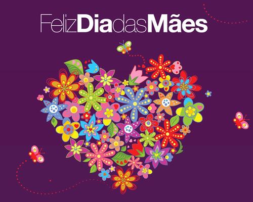 dia-das-maes-imagem-coracao-flores-borboletas